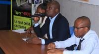 Dans le cadre de la célébration de la journée internationale de la liberté de presse, commémorée chaque 3 mai, les journalistes Togolais seront en mode mannequin le 27 mai prochain […]