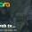 Thara TV, c'est le nom d'une web tv culturelle qui vient de voir le jour au Cameroun. Initié par Fidjil, animateur camerounais de renom , le projet vise à « […]