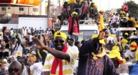 Les élections législatives qui se sont tenues hier jeudi en Gambie ont livré leur verdict avec une bonne note pour le parti au pouvoir, United Democratic Party (UDP), qui a […]