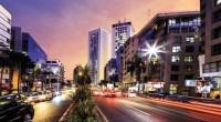 L'Afrique n'a rien à envier aux autres continents. Aujourd'hui, certaines villes africaines sont capables de rivaliser avec plusieurs villes européenne, américaine et asiatique, en terme d'infrastructures et de beauté. A […]