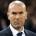 Après une qualification pour les demies de la Ligue des champions acquise dans la douleur face au Bayern (4-2), l'entraîneur du Real Madrid Zinédine Zidane a fait part de son […]