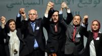 Le texte signé vendredi à Rome prévoit un contrôle des 5.000 kilomètres de frontières du Sud libyen, où agissent notamment des passeurs de migrants.Une soixantaine de chefs de clans et […]