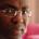 Le célèbre universitaire camerounais, Achille Mbembe vient d'être reçu dans l'une des plus prestigieuses sociétés honorifiques américaines : à l'Académie américaine des arts et des sciences. Annonçant sa nomination vendredi […]