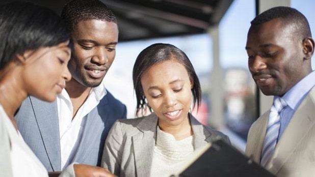 africa-businesspeople-africa top success