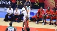 L'Afrobasket masculin 2017 se jouera finalement en Angola après le refus du Congo Brazzaville. La FIBA-AFRIQUE a trouvé un remplaçant au Congo, ce sera l'Angola. Plusieurs pays comme la Tunisie, […]