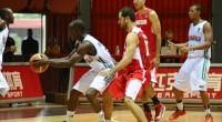 Le prochain championnat d'Afrique des nations masculin de basket-ball (Afrobasket 2017) ne devrait finalement pas avoir lieu au Congo-Brazzaville. Les autorités congolaises ont renoncé à organiser l'Afrobasket 2017 du 19 […]