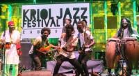 Chaque deuxième semaine d'avril, le centre historique de Praia, petite capitale de l'archipel africain du Cap-Vert, accueille des musiciens de tous styles, rêvant de tubes et de gloire sur les […]