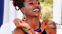 C'est l'histoire de Aminata Ndiaye. Cette jeune femme a décidé de ne plus rêver de créer son entreprise, mais de faire de ce rêve une réalité. Voici trois secrets qu'elle […]