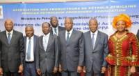 Les conclusions de la 34ème Session du Conseil des ministres de l'Association des Producteurs de Pétrole Africains (APPA) qui s'est tenue à Abidjan, capitale économique sont disponibles. A l'issue de […]