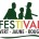 La deuxième édition du festival «Vert, jaune, rouge», se déroulera vendredi et samedi à Dakar, à l'initiative du groupe de rap sénégalais «Bideew Bou Bess». Ce festival est prévu pour […]