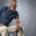Il fête cette année ses 40 ans, dont vingt passés avec Magic System, s'apprête à sortir deux albums, organise une grande tournée africaine et prépare la 10e édition du Festival […]