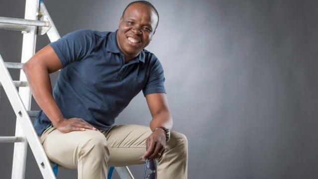 A'Salfo : «Il faut que les Ivoiriens se pardonnent»