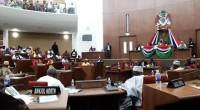 Le président de la Gambie, Adama Barrow, a nommé une femme malvoyante comme membre de l'Assemblée nationale qui compte 53 sièges. Cette nomination fait de Ndey Yassin Secka-Sallah, la première […]