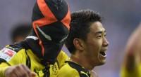 Pierre-Emerick Aubameyang est au centre d'une nouvelle polémique en Allemagne. Le Gabonais a célébré un but ce week-end face à Schalke 04 (1-1) en portant un masque du super héros. […]