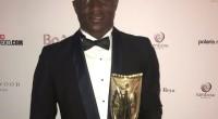 Ce lundi s'est tenue à Londres l'édition 2017 des BOA (Best Of Africa) Awards. Une soirée d'excellence pour honorer et célébrer les efforts philanthropiques et les réalisations des footballeurs africains. […]