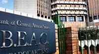 Un rapport des commissaires aux comptes Mazars Cameroun et Kpmg Afrique centrale, rendu public le 16 avril, le solde global du compte d'opérations de la Banque des Etats de l'Afrique […]