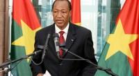 Ce jeudi 27 avril s'ouvre devant la Haute Cour de justice de Ouagadougou, un procès très important au Burkina Faso. La quasi totalité des ministres du gouvernement de Luc Adolphe […]
