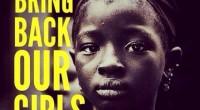 Plusieurs rassemblements ont été organisés, vendredi, au Nigeria, pour ne pas oublier les 270 lycéennes de Chibok, enlevées il y a tout juste trois ans par Boko Haram, et dont […]