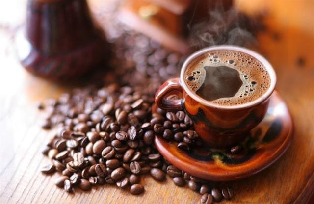 Festicoffee 2017: la qualité des cafés camerounais mise en exergue