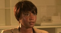 Tiguidanké Camara est une ancienne mannequin Guinéenne qui s'est reconvertie dans l'extraction d'or. Pour se faire, elle est devenue propriétaire d'une firme minière en Afrique de l'Ouest. Le site […]