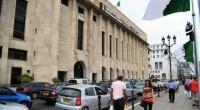 En Algérie, la campagne électorale pour les élections législatives du 4 mai a commencé il y a une semaine. Les autorités répètent que le scrutin est important, et une grande […]
