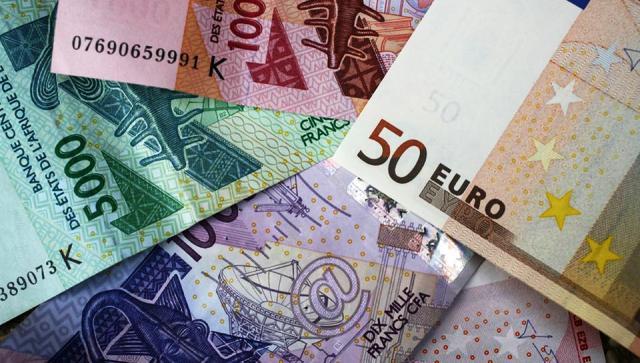 cfa_euro
