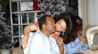 C'est aujourd'hui le 23e anniversaire du couple présidentiel camerounais. Du haut de ses 84 ans, Paul Biya est toujours amoureux plus que jamais de cette jeune fille de 22 ans […]