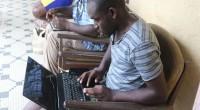 Face au « sevrage » imposé par Yaoundé aux régions anglophones, des entrepreneurs ont ouvert un local à New Bonako, limitrophe du Cameroun connecté. La porte est grande ouverte. Seuls […]