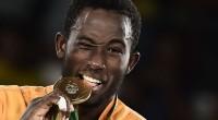 Cheick Sallah Cissé a toujours le vent en poupe après sa performance aux Jeux olympiques de Rio en 2016. Le week-end dernier il a récolté une nouvelle médaille en or […]