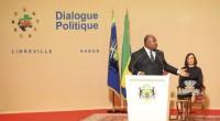 Au Gabon, la phase politique du dialogue national convoqué par le président Ali Bongo Ondimba rentre dans sa deuxième semaine. On rappelle que les hommes politiques prennent le relais de […]