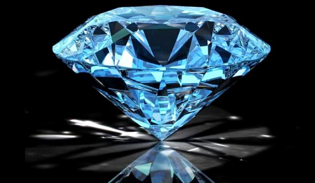 diamant_bleu