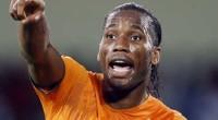 L'on sait désormais les véritables raisons du départ de Didier Drogba de la sélection après le mondial 2014 au Brésil. Dans un documentaire de la chaine cryptée Canal Plus, l'ex […]