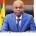 Le Togo vient de prendre la présidence tournante du Conseil de Paix et de Sécurité (CPS) de l'Union africaine et ceci pour un mois, a appris l'Agence de presse Afreepress […]