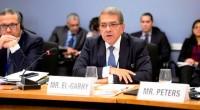 Le gouvernement égyptien se prépare à retourner sur les marchés financiers. Le ministre des Finances Amr El Garhy confie que le pays pourrait émettre de nouveaux Eurobonds évalués entre 1,5 […]