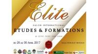 Le 1er Salon International des Etudes et Formations (ELITE) se tient du 26 au 30 avril 2017 au Pavillon Oti du Centre Togolais des Expositions et Foire (CETEF) de Lomé. […]