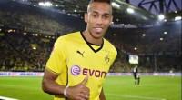 Le capitaine des Panthères du Gabon Pierre-Emerick Aubameyang n'en finit plus d'affoler les compteurs sous le maillot du Borussia Dortmund ! En effet, et malgré la contre-performance de son club […]