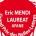 « AFANE – Forêt Equatoriale », le dernier livre d'Eric Mendi primé dans la catégorie Belles-Lettres à l'édition 2016 des Grands Prix des Associations Littéraires a été proposé au Jury […]