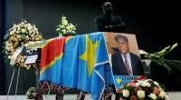 En République démocratique du Congo, la crise politique a fini par enliser les obsèques d'Etienne Tshisekedi, leader incontestable de l'opposition, décédé le 1er février à Bruxelles. Près de trois mois […]