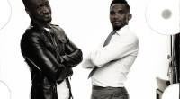 Depuis quelques années, Samuel Eto'o et P-Square affichent leurs amitiés sur les réseaux sociaux. Tantôt on voit les stars nigérianes prendre leur avion privé pour l'Europe, tantôt c'est l'international camerounais […]