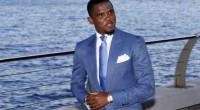 « Mon courage est né ici », c'est le message que véhicule Samuel Eto'o. L'annonce a été faite sur la page instagram de l'international Camerounais. «Le T-Shirt exclusif de ma […]