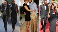 S'ils ont l'habitude pour certains d'être toujours discrets, le style de nos couples stars n'échappe pas à l'œil inquisiteur des fashionistas. Nous dressons pour vous une liste non exhaustive de […]