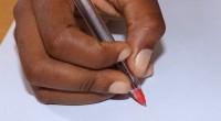 Paru aux Editions Awoudy, l'ouvrage «Sur les traces du soldat Gnassingbe Eyadema»était mercredi sous le feu des critiques dans l'émission «Expression» animée par le journaliste Gerson Dovo. A l'entame du […]