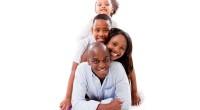 Le lancement officiel de l'édition 2017 de la Journée Internationale de la Famille (JIFA) dont les activités se dérouleront à Séguéla a eu lieu ce vendredi à Abidjan. Organisée par […]