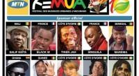À l'origine, pas grand monde n'aurait parié sur la réussite d'un festival de musique gratuite organisé dans un quartier populaire d'Abidjan en Côte d'Ivoire. Dix ans plus tard, le Festival […]