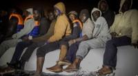 Le groupe s'appelle «Plus de mort dans le désert ou en mer». Sa mission est simple: éduquer les jeunes Africains à propos des dures réalités de la migration illégale. «Nous […]