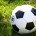 Le football est un sport particulièrement apprécié dans le monde entier. On retrouve des amoureux du ballon rond dans tous les continents mais l'attrait pour ce sport a une saveur […]