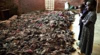 Ce vendredi 7 avril, débutent au Rwanda les commémorations du génocide de 1994 qui a fait environ 800000morts, essentiellement parmi la minorité tutsi. Vingt-trois ans après les massacres, le pays […]