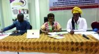 Les acteurs du secteur minier passent en revue, les 13 et 14 avril 2017, à Ouagadougou, les arrêtés d'opérationnalisation du Fonds minier de développement local, inscrit dans le nouveau code […]