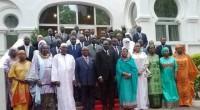 Le président malien Ibrahim Boubacar Keita a fixé les axes prioritaires de l'action du nouveau gouvernement, dont la paix et la réconciliation nationale, lors du premier Conseil des ministres tenu […]