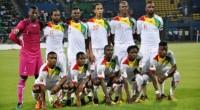 Philip Chiyangwa, président du Conseil des associations de football en Afrique australe (Cosafa) et figure montante du foot africain, veut remettre en cause l'attribution des trois prochaines Coupes d'Afrique des […]